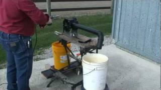 getlinkyoutube.com-New Pump Invention - PART III