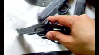 getlinkyoutube.com-สุดยอดปืน