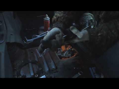Почему не работает перекачка бензина на уаз патриот хантер