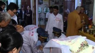 getlinkyoutube.com-Le Tang Le Thuy Lan (Phan 1)