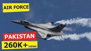 getlinkyoutube.com-2016-2017 Pakistan Air Force Complete (Air Show)  [1080p-HD]