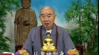 getlinkyoutube.com-鬼神的碰触