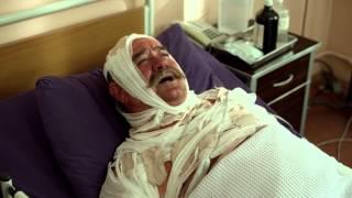 """getlinkyoutube.com-SAĞ SALİM 2 """"Sil Baştan"""" - Öldürülemeyen Babanın İfadesi"""