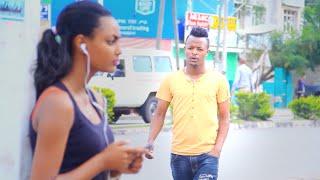 getlinkyoutube.com-Fasika Niguse - Alebish Gura - New Ethiopian Music 2016 (Official Video)