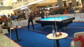 getlinkyoutube.com-Final Ricky Yang vs Siauw wieto 10 4