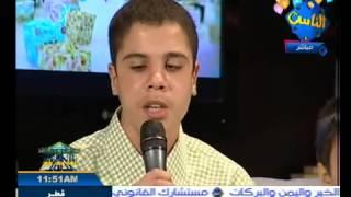 getlinkyoutube.com-تقليد عمالقة قراء القرآن الكريم -Qura'an Karim -Kuran kerim