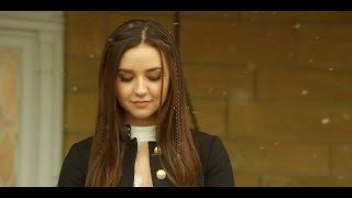 getlinkyoutube.com-Maddi Jane - Snowflakes (Original Holiday Song and Video) 4K