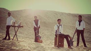 getlinkyoutube.com-Chand Si Mehbooba (cover) | Dream Note and Akshay Agarwal  | 1080p