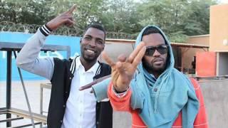 getlinkyoutube.com-Batou Mbede - te8lemni Ft. Kabako (LBMD)