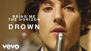 getlinkyoutube.com-Bring Me The Horizon - Drown