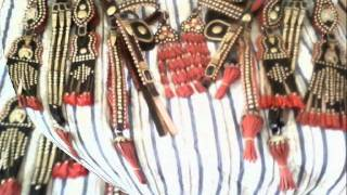 Hamuri si accesorii By Costica
