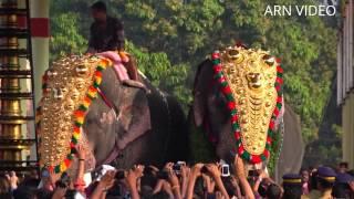 getlinkyoutube.com-Cherai Thalapokkam 2016 Chirakkal Kalidasan vs Puthupally Kesavan