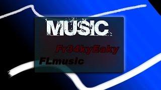 getlinkyoutube.com-Bleib in der Schule - Trailerpark Instrumental