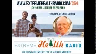 getlinkyoutube.com-Garry Gordon Can Chelation Help Clear Arteries & Restore Health?