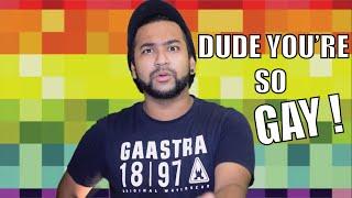 getlinkyoutube.com-DON'T WATCH THIS VIDEO!
