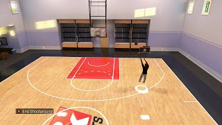 getlinkyoutube.com-NBA 2K16*SPEED DRIBBLING*MOVE FAST*GLITCH*ANIMATIONS*NO ONE WANT YOU TO KNOW*