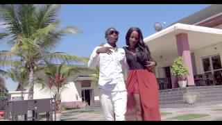 Dream - Amechelewa (Official video HD)
