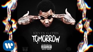 getlinkyoutube.com-Kevin Gates - Tomorrow