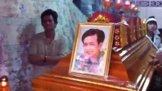 getlinkyoutube.com-dam tang so o cai keo 3