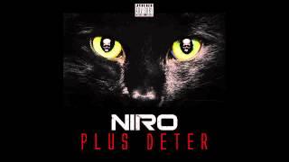 Niro - Plus Deter