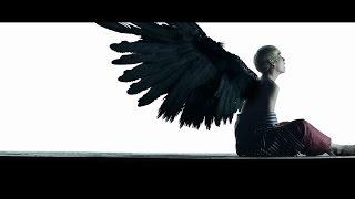 BTS (방탄소년단) 'AM I WRONG' MV