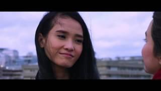 getlinkyoutube.com-London Love Story Trailer (2016) - Michelle Ziudith Movie