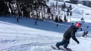 getlinkyoutube.com-Riding with Travis Rice