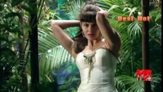 Jacqueline Fernandez Hot from Beat pe Booty song   | A Flying Jutt | Dance On Beat Pe Booty