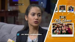 getlinkyoutube.com-Titi Kamal & Pevita Pearce - Ini Talk Show (part 3/6)