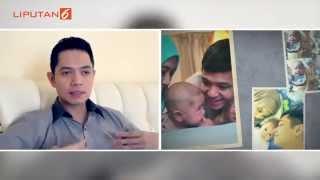 getlinkyoutube.com-Dude Harlino Ungkap Keseruan Mengurus Malaikat Kecilnya