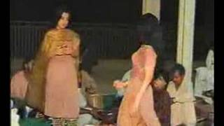 getlinkyoutube.com-MUJRA..arzo ....CHAKWAL