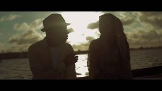 Kaa La Moto - MAJINI (OFFICIAL MUSIC VIDEO)