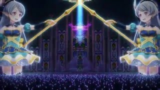 getlinkyoutube.com-Sword Art Online Lost Song Seven Concert Full