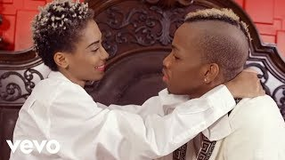 getlinkyoutube.com-Teknomiles - Duro [Official Video]