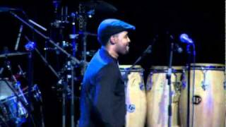 getlinkyoutube.com-THIS THING CALLED LOVE - Incognito (live)