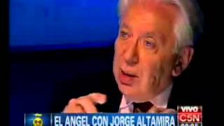 getlinkyoutube.com-Jorge Altamira en El Angel de La Noche (C5N) // Baby Etchecopar