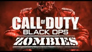 getlinkyoutube.com-Call of Duty Black Ops Zombies - Parte 1 - Español (Android Gameplay)