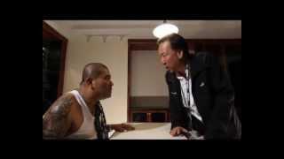 getlinkyoutube.com-เขาวานให้หนูเป็นสายลับลับ Trailer by Right Comedy