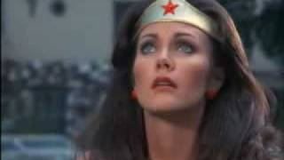 getlinkyoutube.com-Wonder Woman Best Bits
