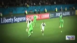 getlinkyoutube.com-ملخص مباراة الجزائر والمانيا 1 2    30 06 2014     تعليق عصام الشوالي  HD