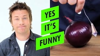getlinkyoutube.com-How to chop an ONION using CRYSTALS with Jamie Oliver