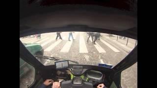 getlinkyoutube.com-Ape ride Paris GoPro