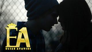 getlinkyoutube.com-♥ Me Duele Amarte ♥ Cancion Para LLorar - Elias Ayaviri Rap Romantico 2016