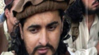 getlinkyoutube.com-Pakistani Taliban Leader Reportedly Killed