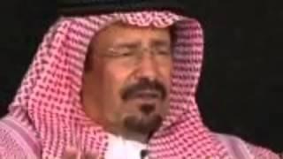 getlinkyoutube.com-لافي الغيداني  و عبدالله بن عون