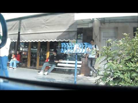 Ver Videos De Las Pibas Mas Culonas Y Putas Facebook Argentina