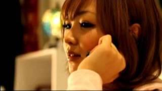 getlinkyoutube.com-MIHIRO 〜マイロ〜 / さよならの前に
