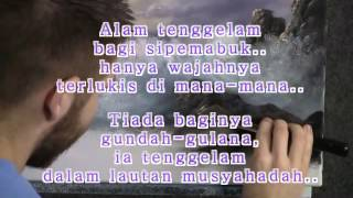 Sang Suria - Mustaqim - DS Otai
