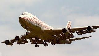 getlinkyoutube.com-Doc Zone: Air India 182