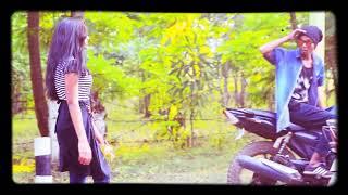 Musaik Musaik Dekh Na Toyn Moke New Nagpuri Video Full Hd